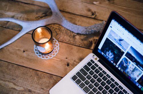 pièges redacion web freelance