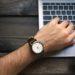 methode-pour-rediger-vos-articles-rapidement